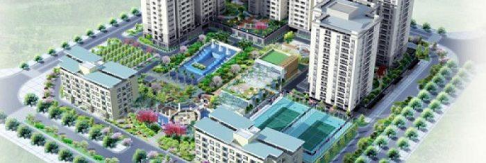 Khả năng tăng giá dự án Vinhomes Green Bay