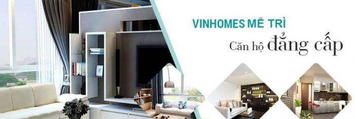 Yếu tố khiến bạn sở hữu Vinhomes Green Bay Mễ trì