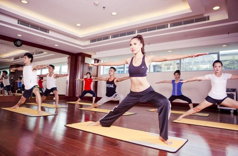 tap-yoga-tai-vinhomes-me-tri